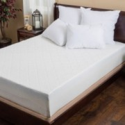 10 Queen Size Memory Foam Mattress