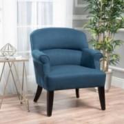 Chatfield Club Chair