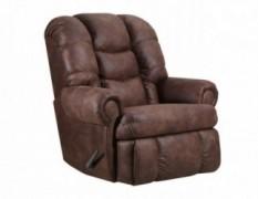 Lane Home Furnishings 4501-190 Dorado Walnut Wallsaver