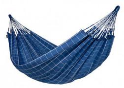 LA SIESTA Brisa Marine - Weather-Resistant Double Classic Hammock