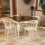 OAKDALE DINING SET
