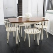 FAIRFIELD DINING SET