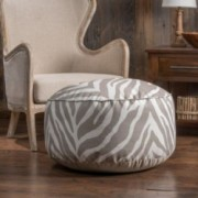 Lerinden Contemporary Bean Bag