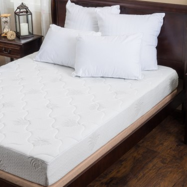 Best Firm Mattresses for Sale
