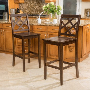 Indoor Counter & Bar Stools Best Deals