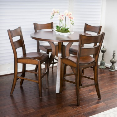 Quality Kitchen & Dining Room Sets Best Deals