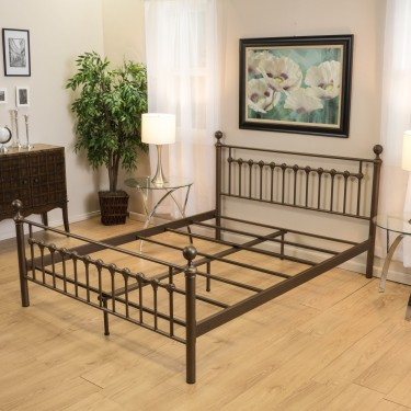 Bed Frames Best Deals