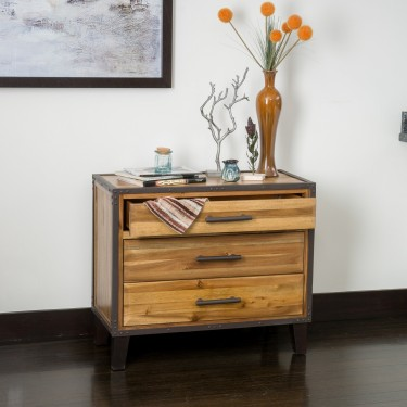 Drawers Dressers, Storage Chests, and Chest Nightstands