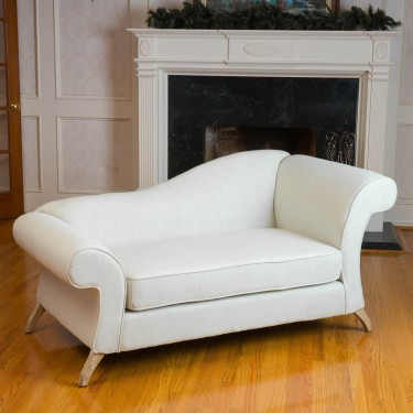 Loveseats Sofas for Sale