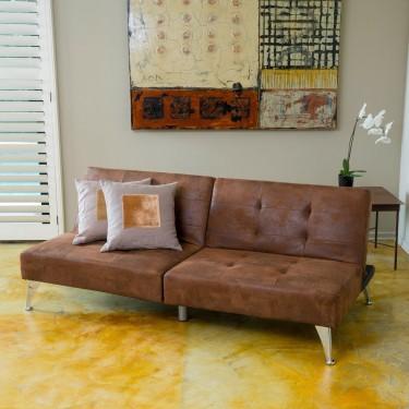 Sofas & Couches