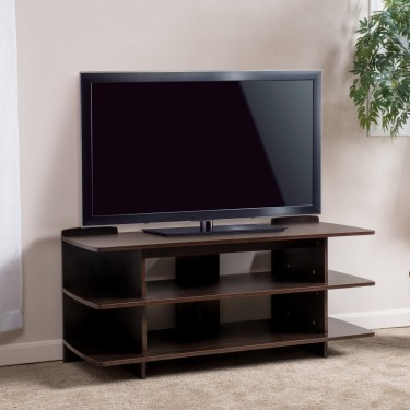 TV Stands Cabinets & Entertainment Centers Consoles