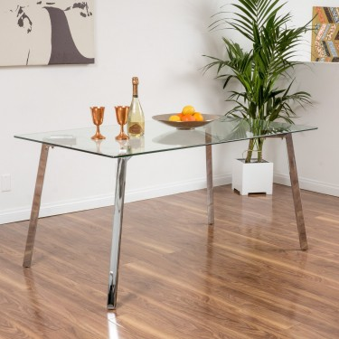 Kitchen & Dining Tables Best Deals