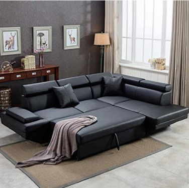 Living Room Sectional Sofas and Couches