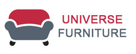 Universe Furniture